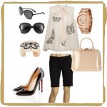 Styling Shenanigans: Fly Like a Butterfly