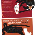 Infographic Wisdom