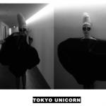 Lady Gaga is on Tumblr