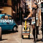 Daily Salivation: Missoni for Target