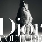 All I Want for Christmas Part 1: Dior: Couture