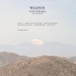 Wild Wildfox West
