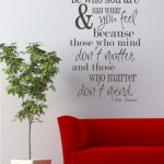 Interior Quote of the Day: Dr. Seuss
