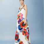 For the Love of Spring: Anthropologie March Catalogue