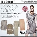 Donna Karan Fashion Love