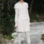 Chanel's Midsummer Night's Dream