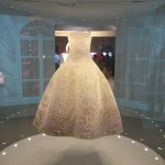 Dior at Harrods: Must See. Must Feel. Must Experience.
