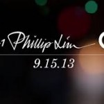 3.1 Phillip Lim for Target Amazingness!