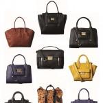 3.1 Phillip Lim x Target Bag Collection