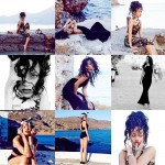 Rihanna for River Island: Flop or Not