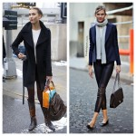 Style Inspiration: Karlie Kloss
