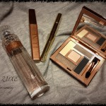 Giveaway! Avon Luxe (BG Only)