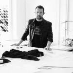 5 Въпроса с PetPanda: Nikolay Bozhilov