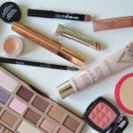 Beauty School 101: Makeup Kit Essentials