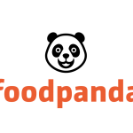 Food and Pandas! (TAG)