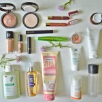 Current favourites: May-June