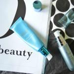 Skin Care: Сутрин с Artistry