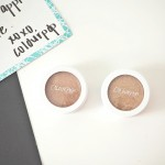 First Impressions: Colourpop Highlighters