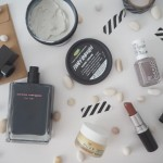 5 Get Ready for Fall Products