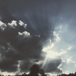 5 неща: За позитивни сутрини