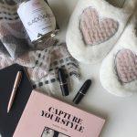 5 Идеи за Коледни Подаръци 2017