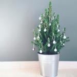 5 Идеи за Коледни Подаръци (2018)